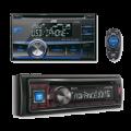 Аудио и видео для авто