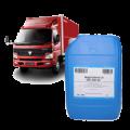 Моторні оливи для вантажних автомобілів