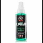 Ароматизатор Chemical Guys Новый автомобиль New Car Smell Premium Air Freshener & Odor Eliminator 118 мл.