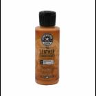 Кондиционер для ухода за кожаными покрытиями Chemical Guys Leather Conditioner 118 мл.