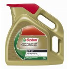 Моторное масло Castrol EDGE FST 5W-30 1л.
