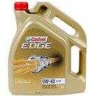 Castrol EDGE Titanium 0W-40 A3/B4 4л.