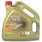 Castrol EDGE Titanium 0W-30 A3/B4 4л.