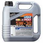 Liqui Moly Special Tec LL 5W-30 4л.