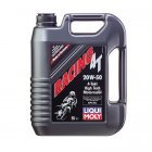 Liqui Moly Racing 4T 20W-50 HD 5 л.