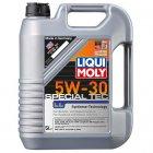 Liqui Moly Special Tec LL 5W-30 5л.