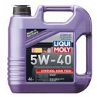 Liqui Moly Synthoil High Tech 5W-40 4л.