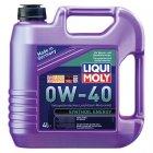 Liqui Moly Synthoil Energy 0W-40 4л.