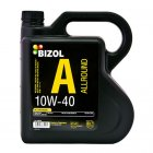 Bizol Allround 10W-40 4л