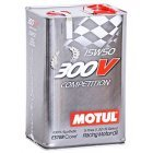 Motul 300V Competition 15W-50 5л.