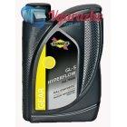 Трансмиссионное масло Sunoco Gear GL – 5 Hyperflow 75W-90 20л.