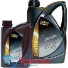 Sunoco Synturo Xenon 5W-40 4л.