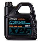 Xenum XPG 5W-30 4л.