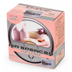 Ароматизатор Eikosha Air Spencer Pink Shower