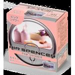 Ароматизатор Eikosha Air Spencer Pink Shower