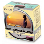 Ароматизатор Eikosha Air Spencer Bright Musk