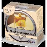 Ароматизатор Eikosha Air Spencer Whity Musk