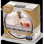 Ароматизатор Eikosha Air Spencer Relax Shampoo