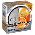 Ароматизатор Eikosha Air Spencer Grapefruit