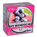 Ароматизатор Eikosha Air Spencer W Berry