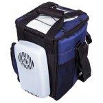 Автохолодильник-сумка Vitol Froster BL-309-21L 21л