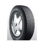 Всесезонные шины Rosava БЦС-1 165/80 R13 78Р