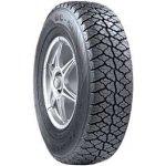 Всесезонные шины Rosava ВС-56 235/75 R15 105S