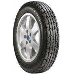 Всесезонные шины Rosava БЦ-24 185/75 R16 104/102N C