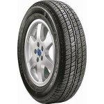 Всесезонные шины Rosava ВС-40 195/70 R14 91Т