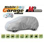 Чехол-тент для автомобиля Kegel-blazusiak Mobile Garage размер M2 Hatchback (5-4102-248-3020)