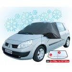 Чехол против инея Kegel-blazusiak Winter Plus Maxi Van размер 110х162 см