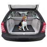 Матрац для перевезення собак Kegel-Blazusiak Balto XL (5-3240-173-9999) 73х77х3 см