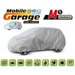 Чехол-тент для автомобиля Kegel-blazusiak Mobile Garage размер M1 Hatchback (5-4101-248-3020)