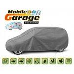 Чехол-тент для автомобиля Kegel-blazusiak Mobile Garage, размер L LAV (423-443 см)