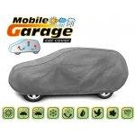 Чехол-тент для автомобиля Kegel-Blazusiak Mobile Garage MH SUV/off Road (5-4121-248-3020)