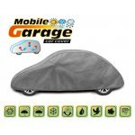 Чехол-тент для автомобиля Kegel-blazusiak Mobile Garage размер L Beetle (5-4096-248-3020)