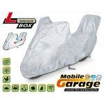 Захисний тент для мотоцикла Kegel-blazusiak Розмір L + Box Motorcycle (5-4175-248-3020)