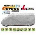 Чехол-тент для автомобиля Kegel-blazusiak Mobile Garage размер L 520 Van (5-4154-248-3020)