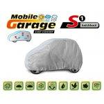 Чехол-тент для автомобиля Kegel-blazusiak Mobile Garage размер S1 Smart Hatchback (250-270 см)