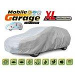 Чехол-тент для автомобиля Kegel-blazusiak Mobile Garage размер XL Hatchback (450-485 см)