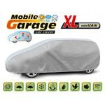 Чехол-тент для автомобиля Kegel-blazusiak Mobile Garage размер XL Mini Van (450-485 см)
