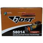 Аккумулятор Bost 58014 80Aч R