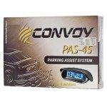 Convoy PAS-45