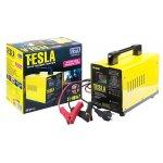 Пуско-зарядное устройство Vitol Tesla ЗУ-40140