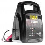 Зарядное устройство Vitol Tesla ЗУ-20120