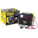 Зарядное устройство Vitol Tesla ЗУ-40100