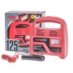 Зарядное устройство Voin VC-125