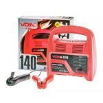 Зарядное устройство Voin VC-140