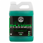 Очиститель стекол Chemical Guys Signature series glass cleaner 3,78 л.
