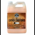 Кондиционер для ухода за кожаными покрытиями Chemical Guys Leather Conditioner 3785 мл.